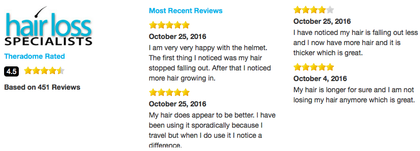 theradome-laser-helmet-review-does-theradome-work-results-from-reviews-here-before-and-after-results-photo-hairloss-restoration-reviews