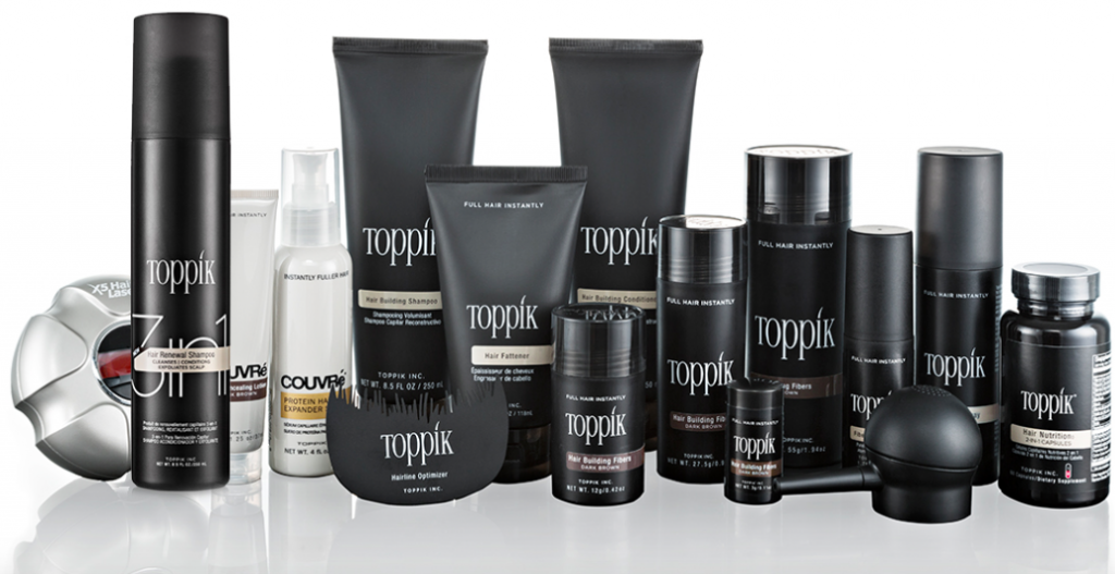 toppik-reviews-does-toppik-work-what-are-the-hair-results-only-here-where-to-buy-hair-products-hairloss-restoration-reviews