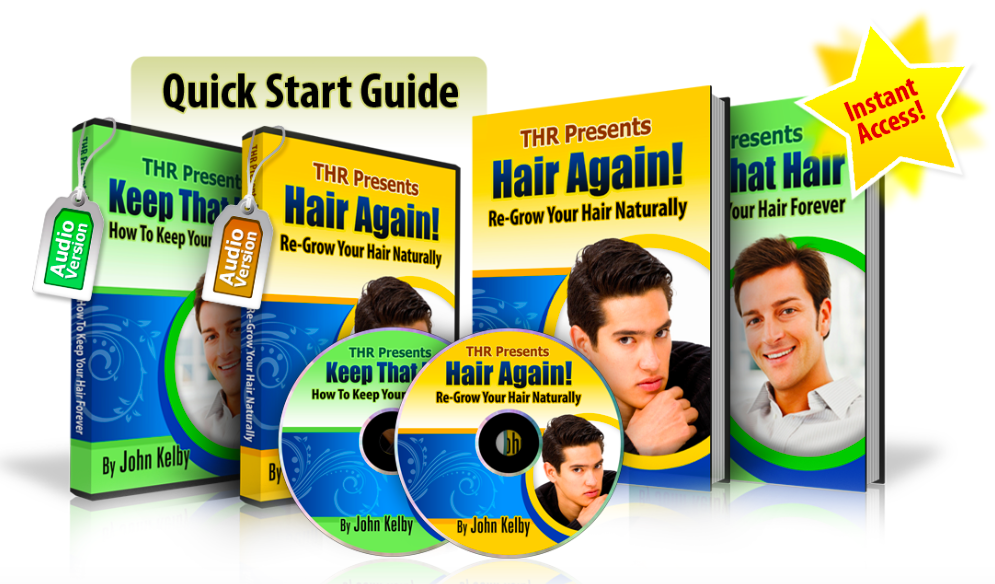 total-hair-regrowth-review-does-this-pdf-ebook-really-work-or-is-it-a-scam-only-here-results-order-hairloss-restoration-reviews