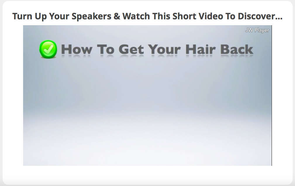 total-hair-regrowth-review-does-this-pdf-ebook-really-work-or-is-it-a-scam-only-here-results-order-now-website-hairloss-restoration-reviews