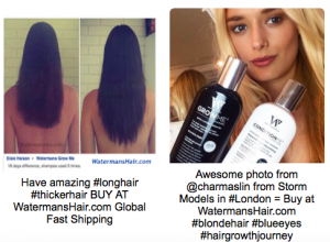 watermans-luxury-hair-growth-shampoo-and-conditioner-a-complete-review-from-results-before-and-after-pictures-hair-growth-treatment-system-growme-conditionme-hairloss-restoration-reviews