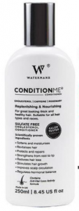 watermans-luxury-hair-growth-shampoo-and-conditioner-a-complete-review-from-results-hair-growth-treatment-system-growme-conditionme-hairloss-restoration-reviews