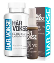Bauer-Nutrition-Hair-Products-Review-Would-These-Achieve-Results-Find-Out-Here-Har-VokseTM-Hair-Spray-Pill-Supplement-Results-Hairloss-Restoration-Reviews
