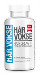 Bauer-Nutrition-Hair-Products-Review-Would-These-Achieve-Results-Find-Out-Here-Har-VokseTM-Hair-Spray-Pills-Supplement-Results-Hairloss-Restoration-Reviews