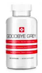 Bauer-Nutrition-Hair-Products-Review-Would-These-Achieve-Results-Find-Out-Here-Har-VokseTM-Hair-Spray-Supplement-Results-Goodbye-Grey-Anti-grey-Formula-Hairloss-Restoration-Reviews