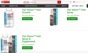Bauer-Nutrition-Hair-Products-Review-Would-These-Achieve-Results-Find-Out-Here-Har-VokseTM-Hair-Spray-Supplement-Results-Hairloss-Restoration-Reviews