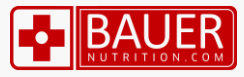 Bauer-Nutrition-Hair-Products-Review-Would-These-Achieve-Results-Find-Out-Here-Har-VokseTM-Hair-Spray-Supplement-Results-Website-Hairloss-Restoration-Reviews