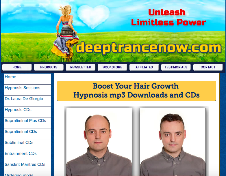 deeptrancenow-hair-growth-hypnosis-a-comprehensive-review-a-must-read-before-and-after-pictures-results-reviews-hairloss-restoration-reviews
