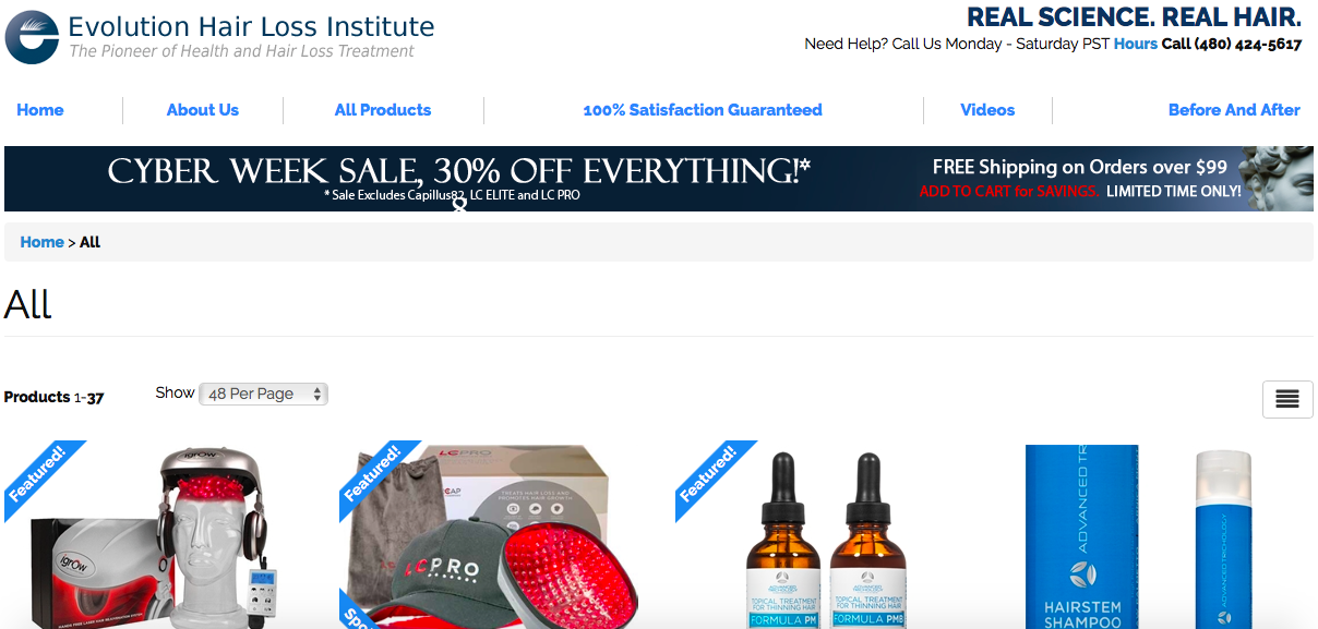 evolution-hair-loss-institute-reviews-a-complete-review-from-products-must-read-hair-sterm-shampoo-conditioner-dht-blocker-pills-capsules-hairloss-restoration-reviews