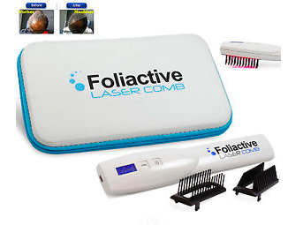 FoliActive-Review-Combats-Hair-Loss-Effectively-See-Complete-Overview-of-Pills-Spray-and-Laser-Foli-Active-Results-Laser-Comb-Hairloss-Restoration-Reviews
