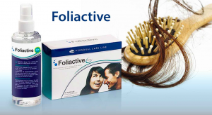 FoliActive-Review-Combats-Hair-Loss-Effectively-See-Complete-Overview-of-Pills-Spray-and-Laser-Foli-Active-Results-Laser-Comb-Offer-Treatment-Hairloss-Restoration-Reviews