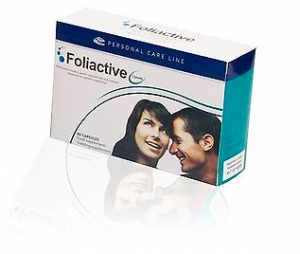 FoliActive-Review-Combats-Hair-Loss-Effectively-See-Complete-Overview-of-Pills-Spray-and-Laser-Foli-Active-Results-Pill-Hairloss-Restoration-Reviews