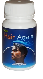 hair-again-review-does-hair-again-supplement-really-work-go-through-this-review-to-find-out-pills-capsules-results-hairagain-hairloss-restoration-reviews