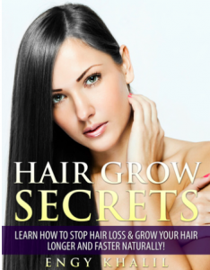 Hair-Growth-Secrets-Review–Does-This-Really-Work-or-Is-It-a-Scam-Find-Out-Here-Results-Does-It-Really-Work-Ebook-Hairloss-Restoration-Reviews