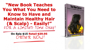 Mane-Health-Review-Can-This-Handle-Hair-Loss-It-Claims-its-the-Secrets-to-Healthy-Hair-and-Scalp-ManeHealth-Your-Mane-Concern-Hair-Program-Scalp-Hairloss-Restoration-Reviews