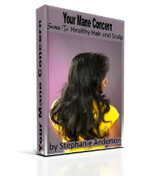 Mane-Health-Review-Can-This-Handle-Hair-Loss-It-Claims-its-the-Secrets-to-Healthy-Hair-and-Scalp-ManeHealth-Your-Mane-Concern-Hairloss-Restoration-Reviews