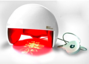 Oaze-Low-Level-Laser-Therapy-Hair-Loss-Treatment-Review-A-Complete-Review-Helmet-Device-Result-Amazon-Hairloss-Restoration-Reviews