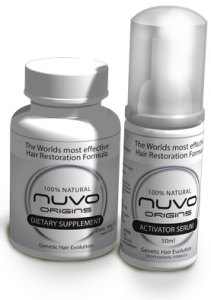 shytobuy-hair-growth-pills-review-will-these-leave-up-to-their-claims-read-review-proto-col-trichologen-capsules-shyto-buy-nuvo-origins-hair-restorations-hairloss-restoration-reviews
