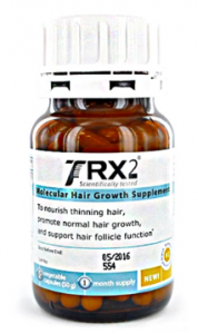 shytobuy-hair-growth-pills-review-will-these-leave-up-to-their-claims-read-review-proto-col-trichologen-capsules-shyto-buy-trx2-molecular-hairloss-restoration-reviews