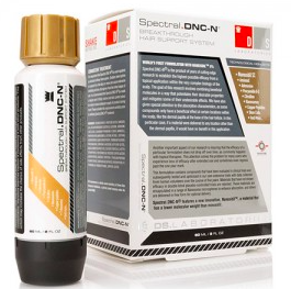 Spectral-Hair-Loss-Review-Will-These-Hair-Loss-Products-Leave-Up-To-Its-Claims-Follow-Review-Hair-Results-DNC-N-Hairloss-Restoration-Reviews