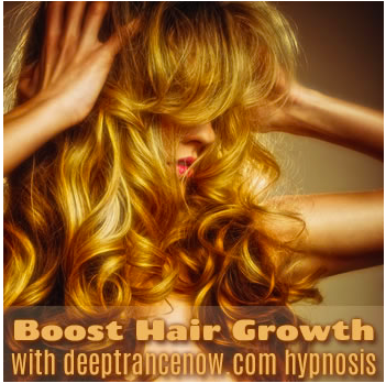 deeptrancenow-hair-growth-hypnosis-a-comprehensive-review-a-must-read-before-and-after-pictures-result-review-hairloss-restoration-reviews