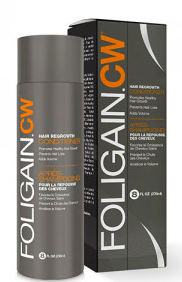 foligain-review-is-this-really-effective-what-are-the-results-only-here-sr-cw-before-after-how-it-work-hairloss-restoration-reviews