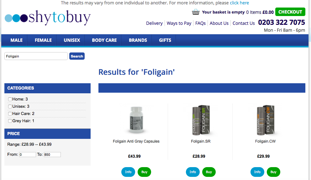 foligain-review-is-this-really-effective-what-are-the-results-only-here-sr-cw-before-after-how-it-work-website-hairloss-restoration-reviews