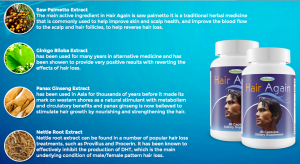 hair-again-review-does-hair-again-supplement-really-work-go-through-this-review-to-find-out-pills-capsules-results-hairagain-ingredients-hairloss-restoration-reviews