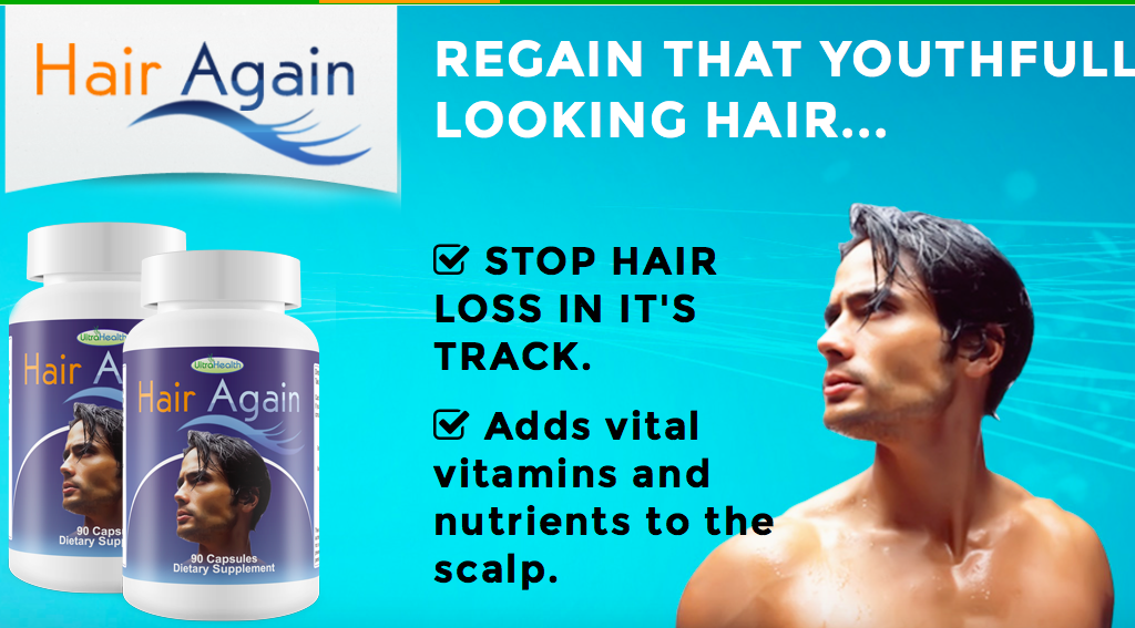 hair-again-review-does-hair-again-supplement-really-work-go-through-this-review-to-find-out-pills-capsules-results-hairagain-website-hairloss-restoration-reviews