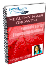 hytalk-hair-growth-hypnosis-review-is-there-proof-it-works-reviews-any-only-here-before-and-after-results-cd-script-hairloss-restoration-reviews