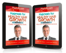 hytalk-hair-growth-hypnosis-review-is-there-proof-it-works-reviews-any-only-here-before-and-after-results-cd-script-visual-hairloss-restoration-reviews