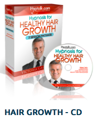 hytalk-hair-growth-hypnosis-review-is-there-proof-it-works-reviews-any-only-here-before-and-after-results-cd-scripts-hairloss-restoration-reviews