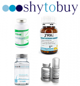 shytobuy-hair-growth-pills-review-will-these-leave-up-to-their-claims-read-review-proto-col-trichologen-capsules-trx2-molecular-maxmedix-hairnation-hair-hairloss-restoration-reviews
