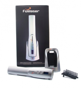 Folilaser-Laser-Hair-Re-growth-Comb-Review-Any-Hair-Restoration-Benefit-Read-Review-Results-Foliactive-500-Costmetics-Hairloss-Restoration-Reviews