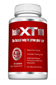 HairXT100-Review-What-Are-the-User-Reviews-or-Is-There-any-Side-Effects-Find-Out-Here-Pills-Tablets-Ingredients-Amazon-Hairloss-Restoration-Reviews