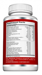 HairXT100-Review-What-Are-the-User-Reviews-or-Is-There-any-Side-Effects-Find-Out-Here-Pills-Tablets-Ingredients-Profile-Amazon-Hairloss-Restoration-Reviews