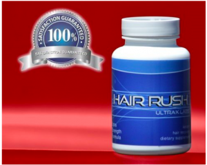 Ultrax-Labs-Hair-Rush-Review-How-Effective-is-this-DHT-Blocking-Hair-Loss-Supplement-Only-Here-Tablets-Before-and-After-Results-Ingredients-Hairloss-Restoration-Reviews
