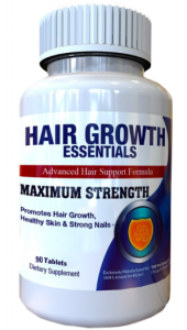 Vie-Naturelle-Hair-Growth-Essential-Supplement-Can-This-Really-Speed-Up-Hair-Growth-Only-Here-Pills-Before-and-After-Results-Amazon-Comments-Hairloss-Restoration-Reviews
