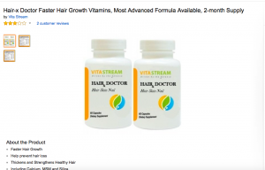 Hair-x-Doctor-Review–Is-This-Scam-or-Real-Why-Not-Find-Out-Here-Vitamins-Supplement-Pills-Results-Ingredients-Amazon-Hairloss-Restoration-Reviews