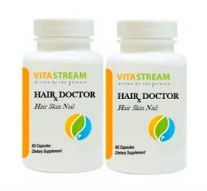 Hair-x-Doctor-Review–Is-This-Scam-or-Real-Why-Not-Find-Out-Here-Vitamins-Supplement-Pills-Results-Ingredients-Bottles-Hairloss-Restoration-Reviews