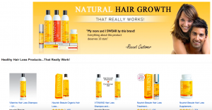 Nourish-Beaute-Products-Review-Any-Benefits-or-Results-Go-Through-Complete-Review-Results-Hair-Organic-Shampoo-Conditioner-Amazon-Result-Serum-Hairloss-Restoration-Reviews