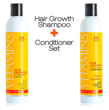 Nourish-Beaute-Products-Review-Any-Benefits-or-Results-Go-Through-Complete-Review-Results-Hair-Organic-Shampoo-Conditioner-Serum-Hairloss-Restoration-Reviews