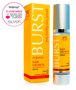 Nourish-Beaute-Products-Review-Any-Benefits-or-Results-Go-Through-Complete-Review-Results-Hair-Shampoo-Conditioner-Burst-Serum-Hairloss-Restoration-Reviews