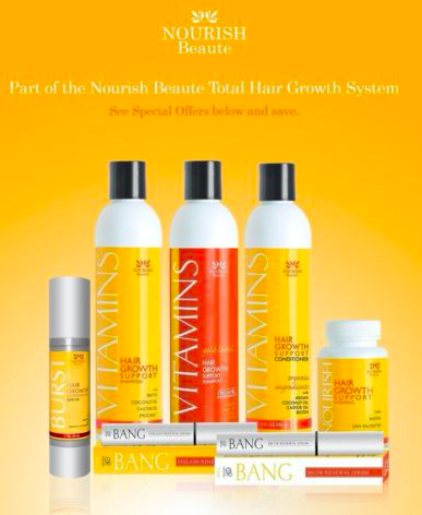 Nourish-Beaute-Products-Review-Any-Benefits-or-Results-Go-Through-Complete-Review-Results-Hair-Shampoo-Conditioner-Serum-Hairloss-Restoration-Reviews