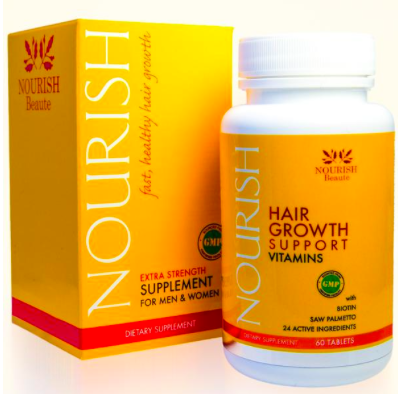 Nourish-Beaute-Products-Review-Any-Benefits-or-Results-Go-Through-Complete-Review-Results-Hair-Shampoo-Conditioner-Serum-Supplement-Hairloss-Restoration-Reviews
