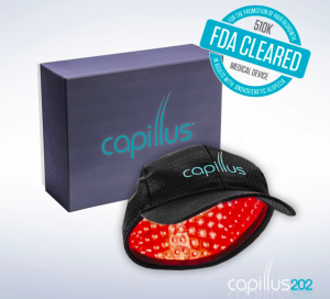 Capillus-202-Review-Any-Hair-Restoration-Benefit-Does-Cost-More-for-202-Laser-Diodes-Capillus202-Hair-Growth-Treatment-Review-vs-82-Results-Amazon-Website-Hairloss-Restoration-Reviews