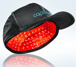 Capillus-202-Review-Any-Hair-Restoration-Benefit-Does-Cost-More-for-202-Laser-Diodes-Capillus202-Hair-Growth-Treatment-Reviews-vs-82-Results-Amazon-Website-Hairloss-Restoration-Reviews