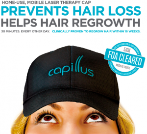 Capillus82-Review-Is-This-Laser-Cap-Really-An-Effective-Therapy-Find-Out-Here-Before-and-After-Results-Comments-Amazon-FDA-Hairloss-Restoration-Reviews
