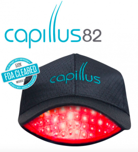 Capillus82-Review-Is-This-Laser-Cap-Really-An-Effective-Therapy-Find-Out-Here-Before-and-After-Results-Comments-Amazon-Hairloss-Restoration-Reviews