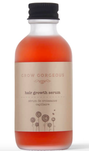 Grow-Gorgeous-Hair-Products-Review-Do-They-Really-Work-As-Claimed-Find-Out-Here-Hair-Density-Serum-Results-Ingredients-Hairloss-Restoration-Reviews